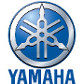 Yamaha Watercraft Parts